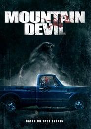 Mountain Devil 2017