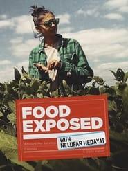 Food Exposed with Nelufar Hedayat 2018