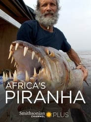 Africa's Piranha