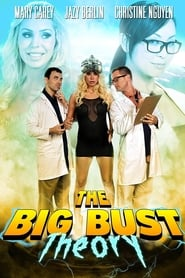 The Big Bust Theory (2013)