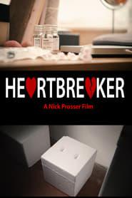 Heartbreaker (2018)