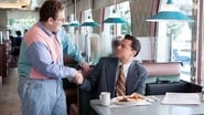 The Wolf of Wall Street Bildern