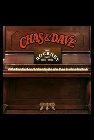 Chas & Dave: The Rockney Box 1981-1991