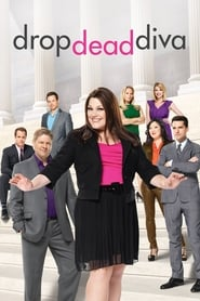 Drop Dead Diva torrent français