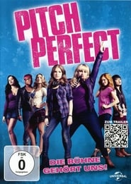 Pitch Perfect [2012]