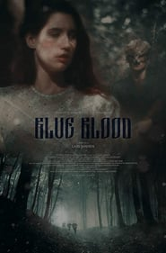 Blue Blood (2019)