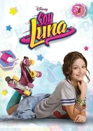 I am Luna-Azwaad Movie Database