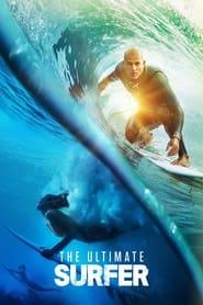 The Ultimate Surfer – Season 1