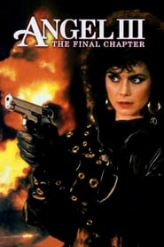 Angel III: The Final Chapter (1988)