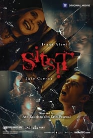 Sitsit (2020) Watch Online Free