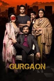 Gurgaon (2017)