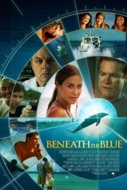 Beneath the Blue (2010)