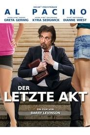 Der letzte Akt (2014)