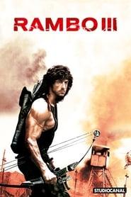 Rambo III - Regarder Film en Streaming Gratuit