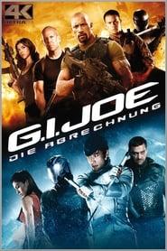 G.I. Joe – Die Abrechnung Stream Deutsch (2013)