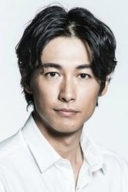 Profile of Dean Fujioka