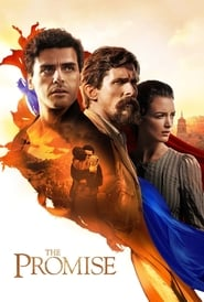 Regarder The Promise