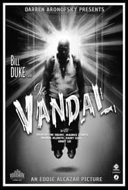 The Vandal (2021)