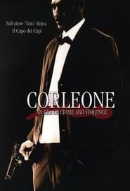 Corleone online sa prevodom