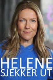 Helene sjekker ut (2021)