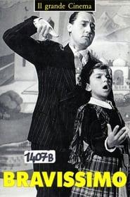 Bravissimo (1955)