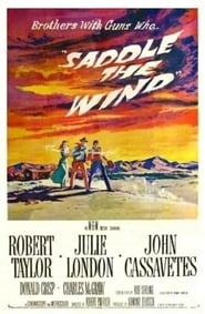 Saddle The Wind Watch and Download Free Movie in HD Streaming