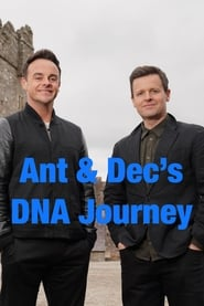 Ant & Dec's DNA Journey (2019)