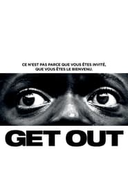 Regarder Get Out