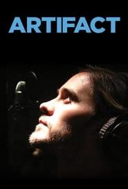 Artifact [2012]
