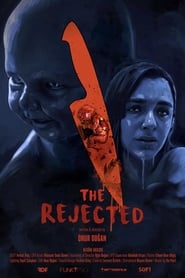 The Rejected [2019]