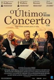O Último Concerto Dublado Online