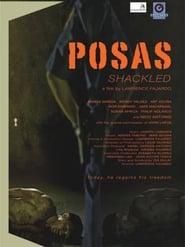 Watch Posas (2012)