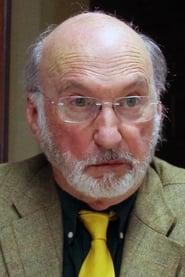 Peliculas Joan Botey