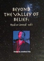 Beyond the Valley of Belief (2017) Online Cały Film Lektor PL