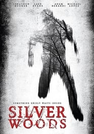 Watch Silver Woods (2017) Online