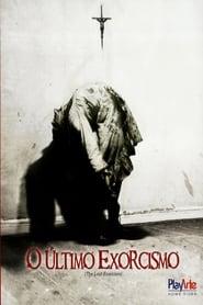 O Último Exorcismo – Parte 2 Dublado Online