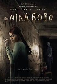 Oo Nina Bobo 2014