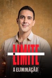 No Limite: A Eliminação 2021