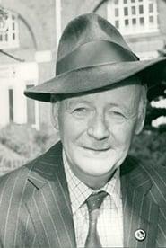 Robert Urquhart