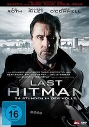 Last Hitman – 24 Stunden in der Hölle [2012]
