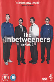 The Inbetweeners Season 2 Episode 2
