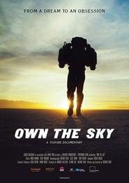 Own The Sky ()