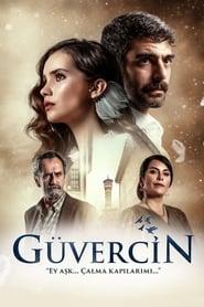 Guvercin – Porumbelul episodul 13 online HD subtitrat in romana