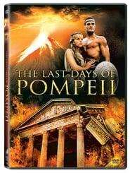 Ver The Last Days of Pompeii Online