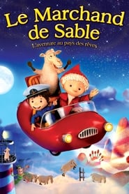 Le marchand de sable streaming
