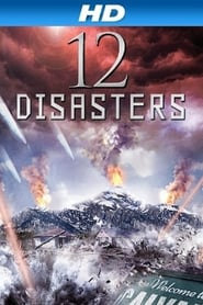 The 12 Disasters of Christmas (2012) 1080P 720P 420P Full Movie Download