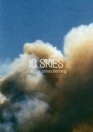 Ten Skies (2004)