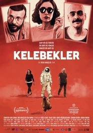 Kelebekler (2018)