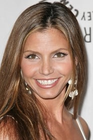 Image Charisma Carpenter