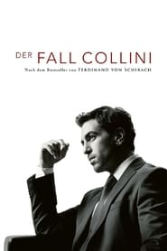 Der Fall Collini [2019]